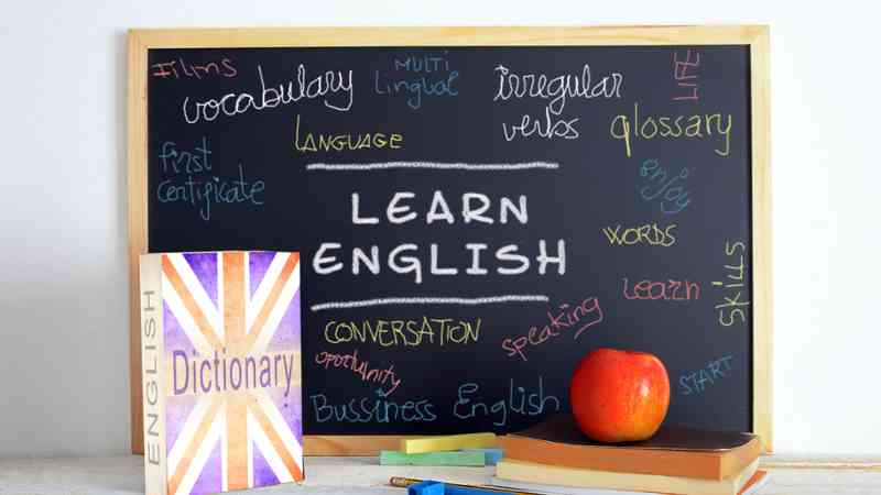 Curso Coaching Educativo Profesor Ingles