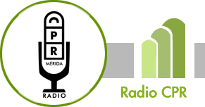 CPR Merida Radio