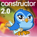 constructor2-0