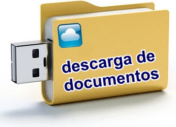 icono descarga cloud